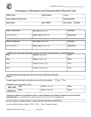 teachers college application ontario