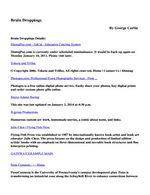 richard wolff capitalism pdf