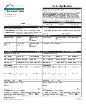 consumer loan application form timiz conceptzmusic co