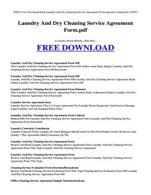 21 Printable free asset inventory software Forms and
