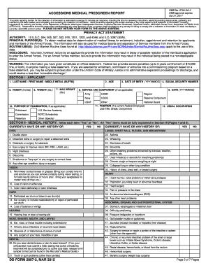 Fillable Online usdalinc sc egov usda Form RD 3555-16_Lender ...