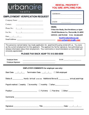 Edit, Fill Out, Print & Download Online Templates in Word & PDF ...