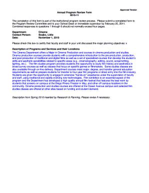 Safeguarding Incident Report Form Fill Online Printable