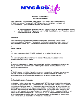 independent contractor agreement template word