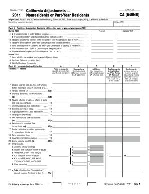 2011 form 1040 download