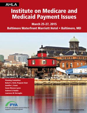 medicare reimbursement rates for mental health services ...