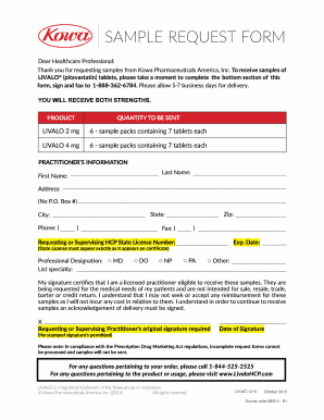 380651567 Sample Email Requesting Application Form on