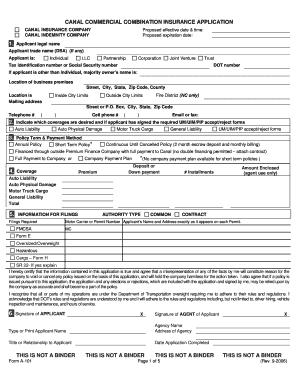 Cigna Orthovisc Fax Order Form on