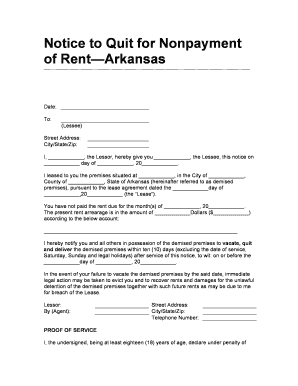 380940225  Form Example Texas on form ss-4,