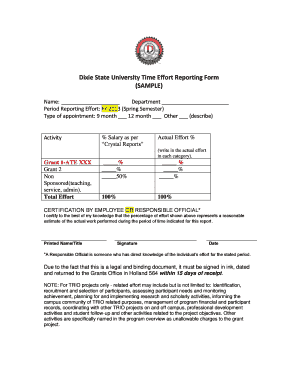 Sample Letter Proof Of Property Ownership Edit Print Fill Out