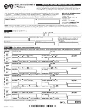 Printable geha dental eob - Edit, Fill Out & Download ...