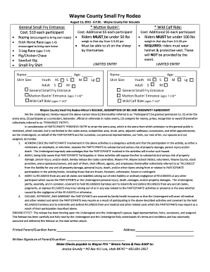 Edit & Fill Out Top Online Forms, Download Templates in Word