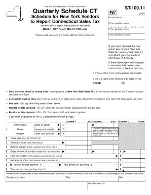 nj tax exempt form st 4