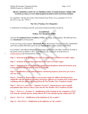 city of ontario permit application