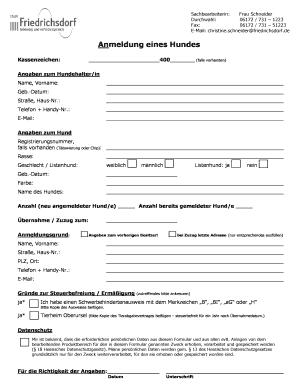 georgia 500 form 2016 - Edit, Print & Download Fillable Templates ...