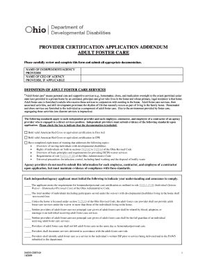 Printable master subcontract agreement definition edit fill out master subcontract agreement definition form providers cert05 dodd home platinumwayz