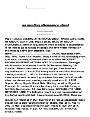 skmbt c28014011509360 meeting attendance list na meeting