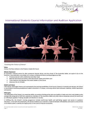the australian ballet filetype pdf