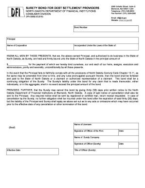 Editable debt settlement letter paid in full sample