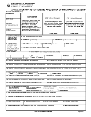 Dual Citizenship Application Form Png on us citizenship application form, british citizenship application form, dual citizenship requirements,