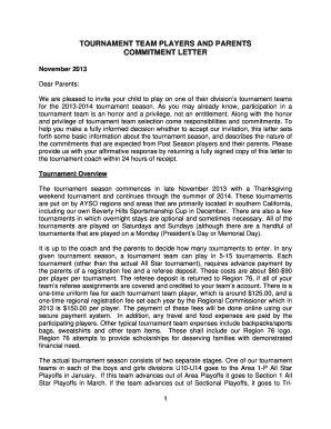 382641024 Team Commitment Letter Template on statement employer, stay treatment, for atlas job, purchase agreement, pledge card, printable fixed, letter match, ceremony certificate, for time out,