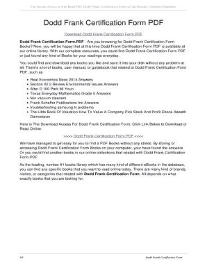 Editable Born to win workbook pdf - Fillable & Printable Online ...