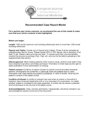 EJCRIM Case Reports Template 080216.docx