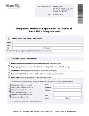 Sample of self introduction letter for south africa visa application sample of self introduction letter for south africa visa application thecheapjerseys Gallery