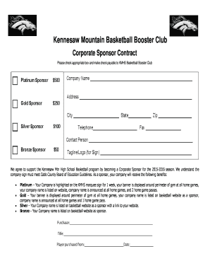 basketball newsletter template to download in word pdf editable