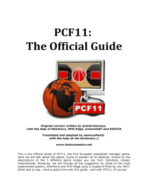 7 printable basketball mvp certificate forms and templates
