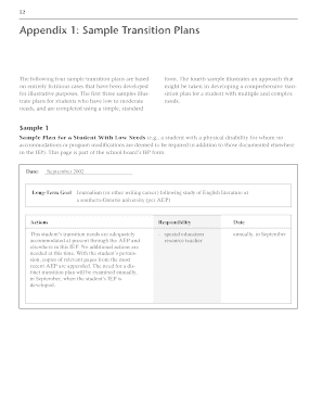 Fillable sample email to parents from teacher about student