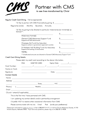 Anthem Beneficiary Change Form - Fill Online, Printable ...