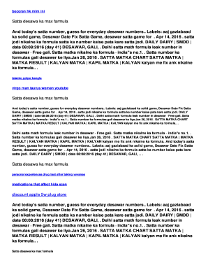 383742994 Oer Support Form Major Performance Objectives Examples on major performance objectives, military chaplain, for lno, for intelligence, army evaluation, filled out, presence bullet, us army, army bn xo,