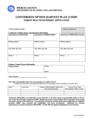 Civil engineering unit conversion table pdf - Edit, Fill