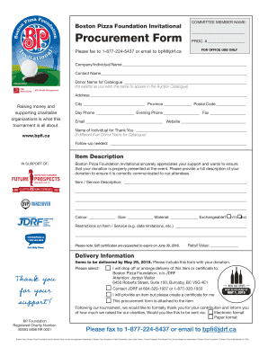 Fill Out, Print & Download Court Forms in Word & PDF