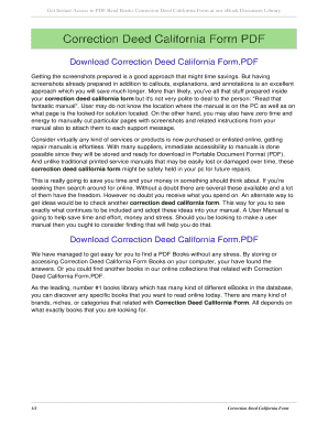 pdf cf macromedia coldfusion mx