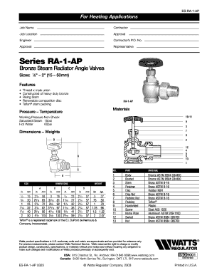 aashto lrfd bridge design specifications 8th edition pdf download