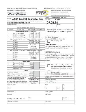 daily sales call report template in excel - Edit, Fill Out