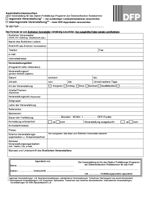 Printable Da form 638 apr 2006 fillable word - Fill Out & Download ...