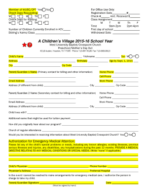 Sample reminder memo to employees edit fill out print a children s village 2015 16 school year wubc pronofoot35fo Gallery