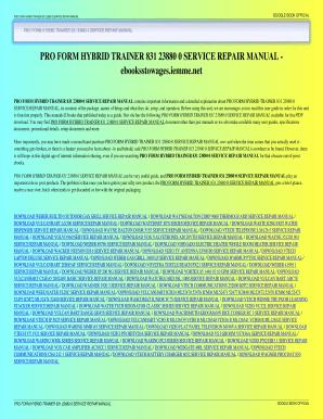 Proform xp 210 u manual usermanuals. Tech youtube.