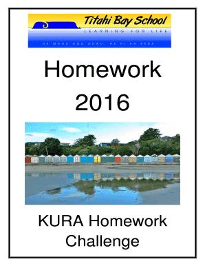 Elemantery homework help