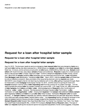 How to write a business card request letter sample to download in request for a loan after hospital letter sample spiritdancerdesigns Gallery