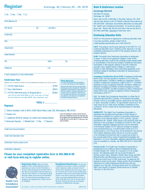 Editable aia a107 - Fill Out, Print & Download Court Forms