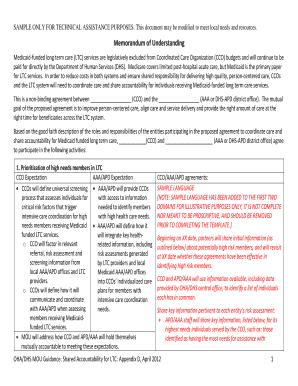 Fillable simple mou sample edit online print download forms memorandum of agreement servicesoregon spiritdancerdesigns Images