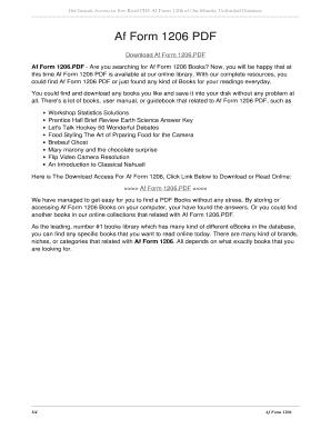 af legal assistance worksheet - Edit Online, Fill, Print & Download ...