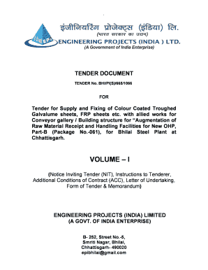cover letter for enclosed signed contract - Edit, Print, Fill Out