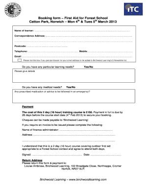 unisa supplier database registration forms
