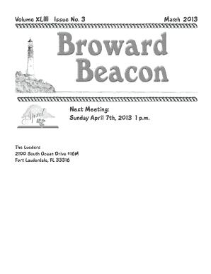 d20 modern character sheet pdf