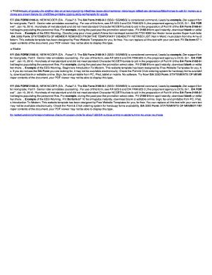 Fillable Online Da form 2166 9 1a fillable Fax Email Print - PDFfiller